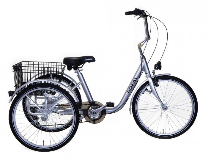 aankoop fiets