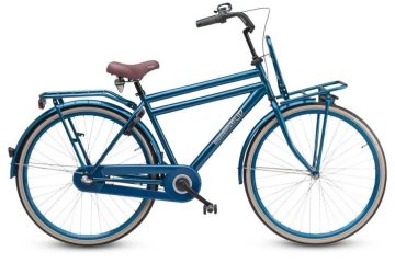 sparta-pick-up-rn3--herenfiets