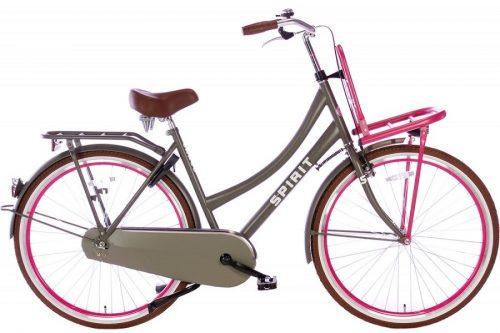 spirit-cargo-grijs-roze-2853-new-1000x750