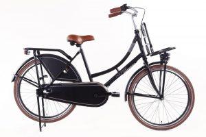 Altec-Image-26-inch-Oversized-Omafiets-Zwart-N3.jpg