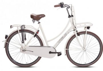 Vogue-Elite-3-Speed-Damesfiets-57-cm-28-inch-Cream.jpg