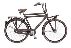 Vogue-Elite-3-Speed-Herenfiets-Rollerbrakes-28-inch-Mat-Bruin.jpg