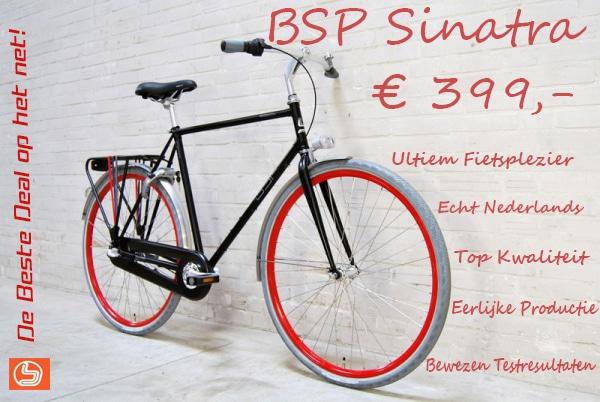 Bsp-sinatra-heren-frozen-black-mat-met-wielen-rood-large