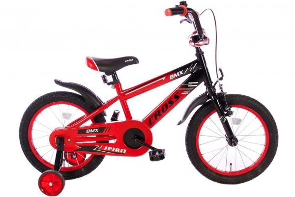 spirit-bmx-cross-rood-16 inch