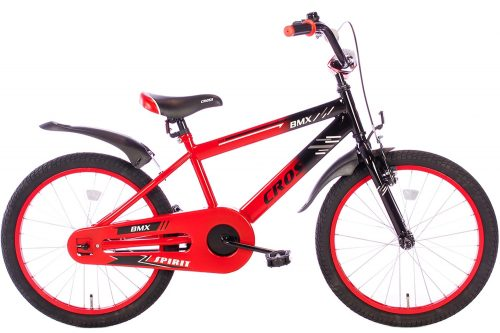spirit-bmx-cross-rood-20 inch