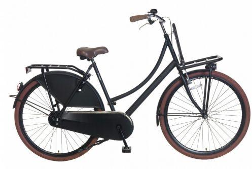 Popal Basic dames Transporter LIN28
