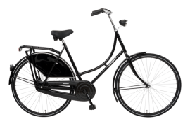 oma Comfort shiny black 1600x