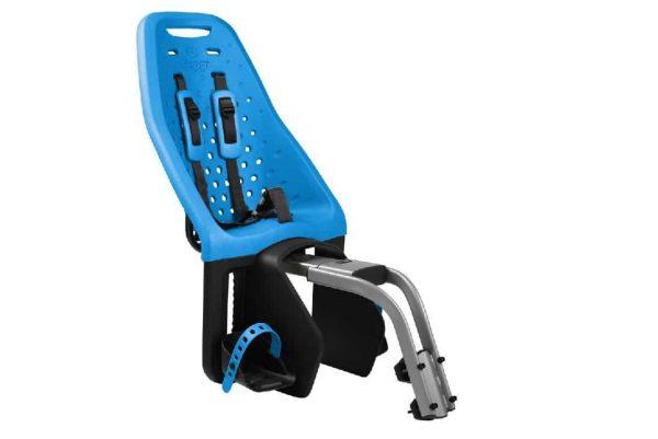 yepp maxi frame bevestiging blauw