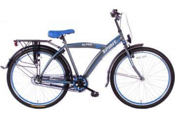 spirit-alpha-N3-blauw-26013-500x450