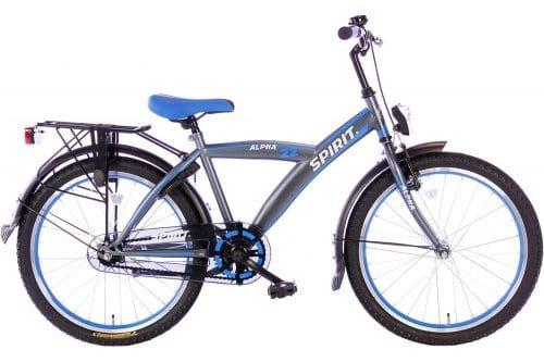 spirit-alpha-blauw 22 inch -2201-500x450