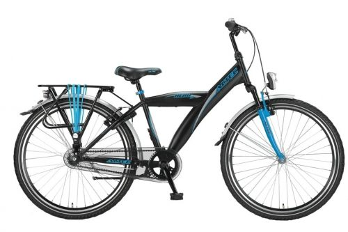 altec-hero-26-inch-jongensfiets-deep-sky-blue