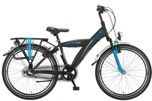 altec-speed-24-inch-deep-sky-blue-jongensfiets-n3