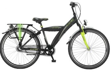 altec-speed-26-inch-lime-green-jongensfiets-n3