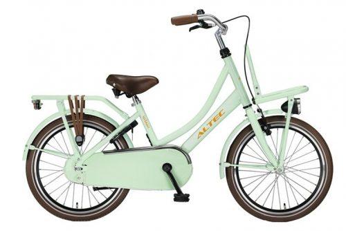 altec-urban-20inch-mint-green