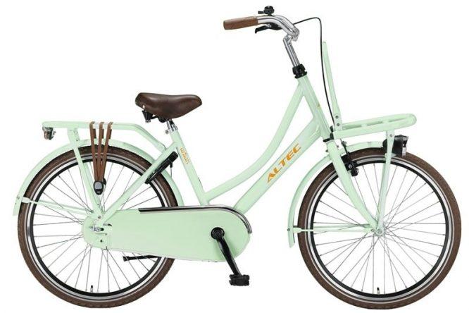 altec-urban-24inch-mint-green