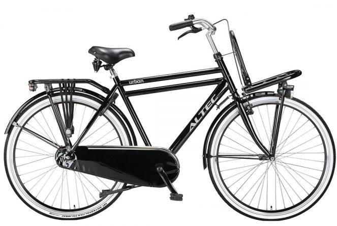 altec-urban-28inch-heren-57cm-zwart