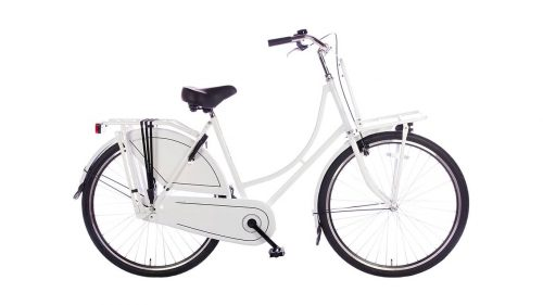 omafiets-28-inch-basic-plus