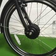 troy-volwassen-driewieler-24-inch-elektrisch-voorwiel