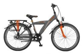 altec-hero-jongensfiets-24-inch-grijs-oranje