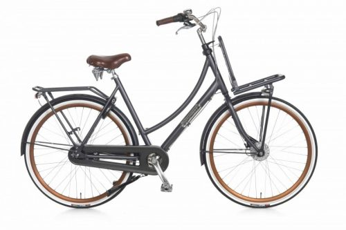 daily-dutch-prestige-nexus-7-rb-nd-dames-transportfiets-28-inch-petrol-blauw