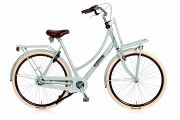 popal-daily-dutch-prestige-rn3-damesfiets-28-inch-groen