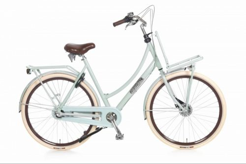 popal-daily-dutch-prestige-transportfiets-28-inch-n3rb-shadow-green
