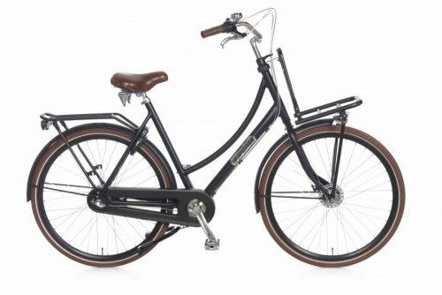 popal-daily-dutch-prestige-transportfiets-28-inch-n3rb-zwart