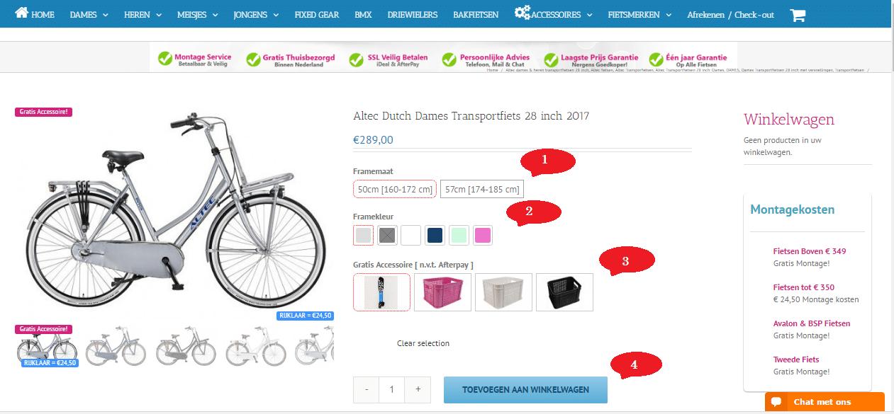 transportfiets-online-bestellen