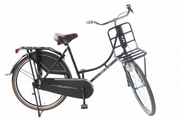 static-oma-de-luxe-26-inch-mat-zwart (1)