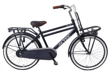 Altec-Dutch-24-inch-Transportfiets-jongensfiets-Jeans-Blue-2017