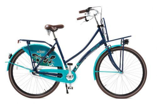 Avalon-transport-honey-blauw