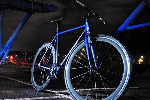 Kings-Blue-750x750