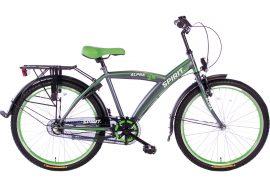 spirit-alpha-N3-groen-24 inch