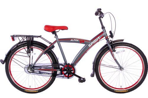 spirit-alpha-N3-rood-24 inch