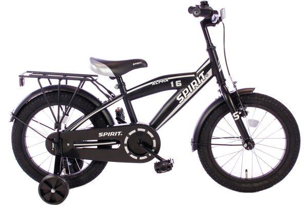spirit-alpha-zwart-16 inch