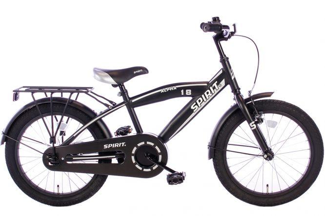 spirit-alpha-zwart-18 inch
