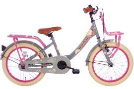 spirit-daisy-grijs-roze-18 inch