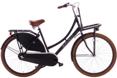 spirit-transporter-N3-mat-zwart-2843-1500x1000