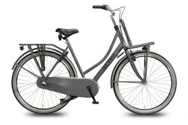 Altec-Dutch-28-inch-Transportfiets-Dark-Grey-2018