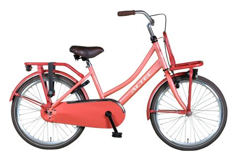 Altec-Urban-22-inch-Transportfiets-Stain-Red-2018