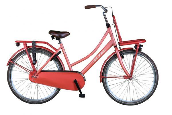 Altec-Urban-26-inch-Transportfiets-Stain-Red-2018