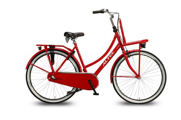 Altec-Dutch-28-inch-Limited-Edition-Mustang-Rood-Transportfiets-55-cm-2018