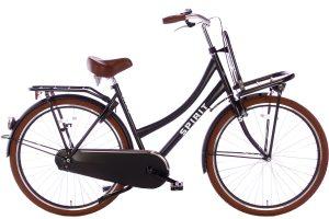 spirit-cargo-mat-zwart-2853-new-1500x1000