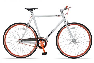 Altec-Fixed-Gear-28-inch-Wit-56cm