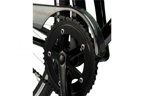Altec-Fixed-Gear-28-inch-Zwart-56cm-1