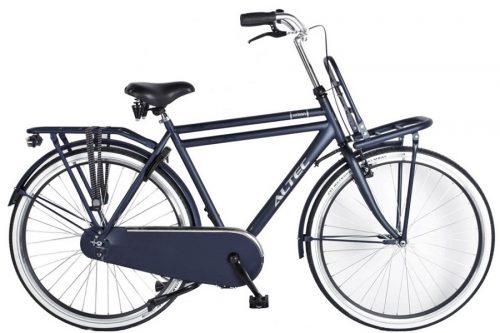 Altec-Urban-28inch-Transportfiets-Heren-58cm-Jeans-Blue-2018