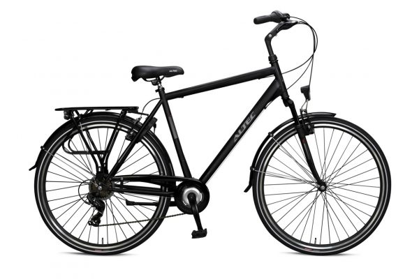Altec-Verona-28-inch-herenfiets-56-Night-Black-2018