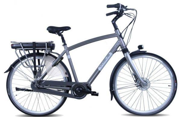 vogue_Infinity_elektrische fiets 28_inch_herenfiets-ebike_N8 Mat-grijsB