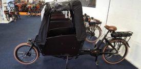 Elektrische-bakfiets-tweewieler-elektrische-fiets-driewieler-93494